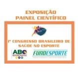 TICKETS-ESPOSIÇÃO PAINEL