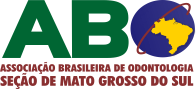 aboms.org.br/clubedebeneficios