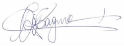 Assinatura-Carlos-Magno