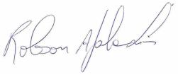 Assinatura-Robson-Ajala