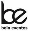 LogoBoin