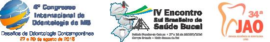 aboms.org.br/congresso