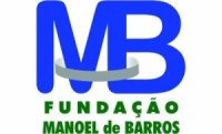 fundacao-manoel-de-barros