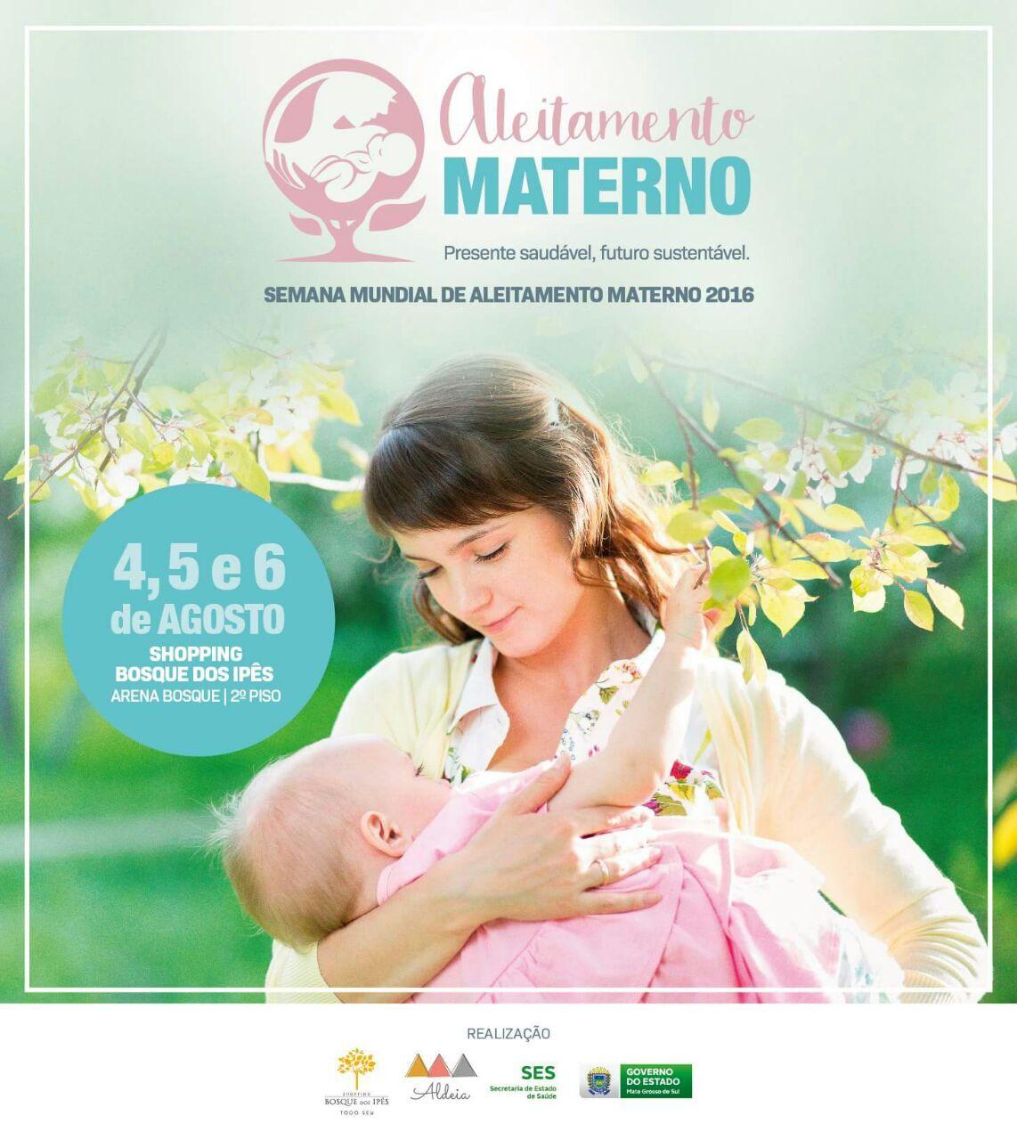 Diretora da ABO-MS fala sobre pré-natal odontológico em evento nesta sexta-feira