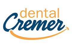 abo_dental-cremer.jpg