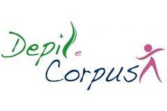 abo_depil-corpus.jpg