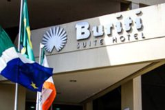 abo_hotel-buriti.jpg