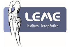abo_leme-instituto-terapeutico.jpg