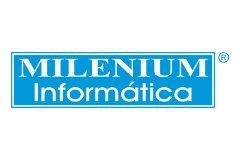 abo_millenium-informatica.jpg