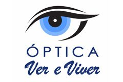 abo_optica-ver-e-viver.jpg
