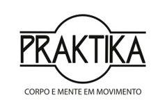abo_praktika-academia.jpg