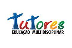 abo_tutores-educacao.jpg