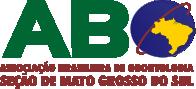 Associação oferece tratamento odontológico à população