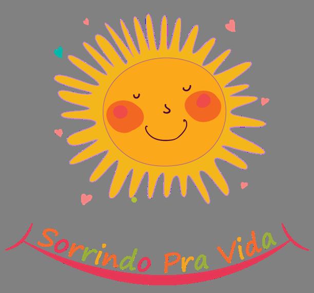 Comissão começa organizar Sorrindo Pra Vida 2014