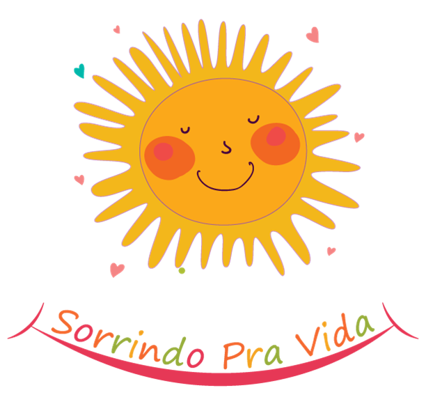 "ABO-MS realiza ""Sorrindo Pra Vida'' neste sábado"
