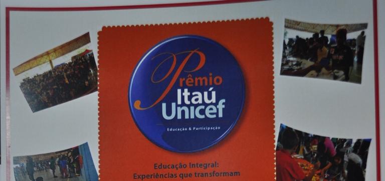 """ABO-MS recebe """"selo de qualidade"""" do Unicef"""