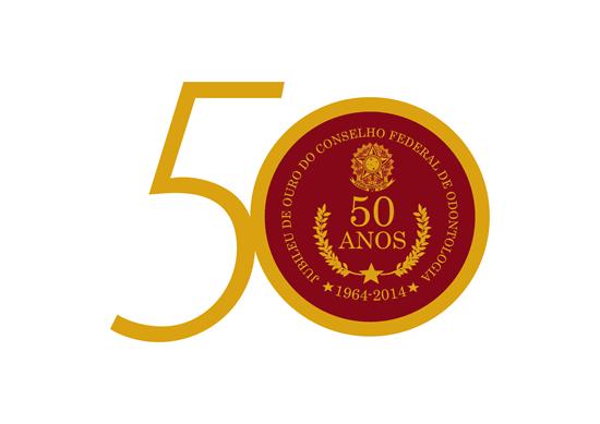 ABO-MS parabeniza CFO pelos 50 anos de atividade