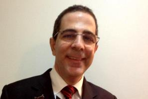 Cirurgião-Dentista concorre ao Conselho Fiscal da Uniprime