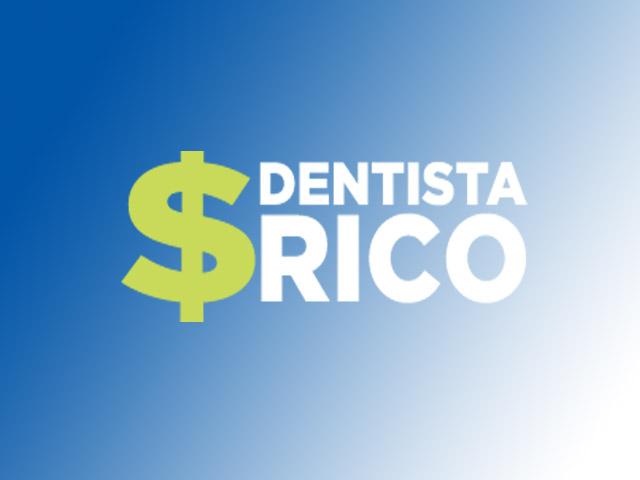 Dentista Rico dá dicas de sucesso neste sábado