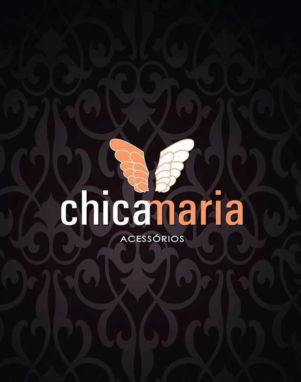 ChicaMaria oferece 15% de desconto aos associados a ABO-MS