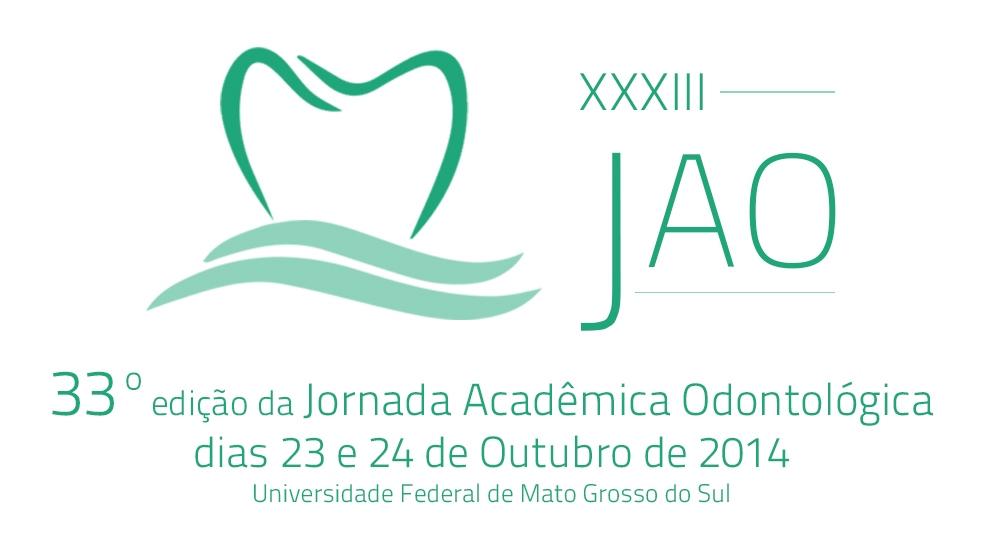 33º Jornada Acadêmica Odontológica da UFMS será em parceria com a ABO-MS