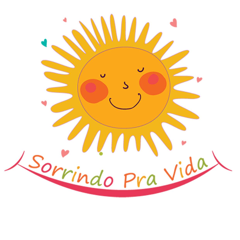 ABO-MS e IDE realizam 2ª edição do Sorrindo Pra Vida no dia 11 deste mês