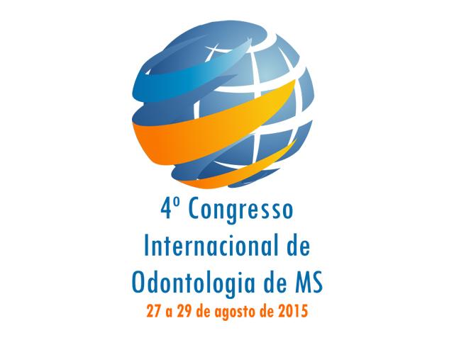 Campo Grande recebe Congresso Internacional de Odontologia no mês de agosto
