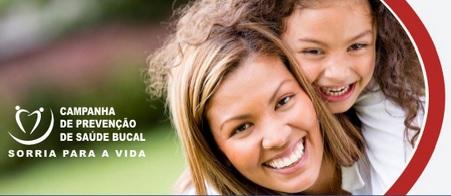 Atividades em todo o mundo celebram o Sorria para a Vida