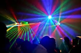 DJ de festas oferece desconto aos associados à ABO-MS