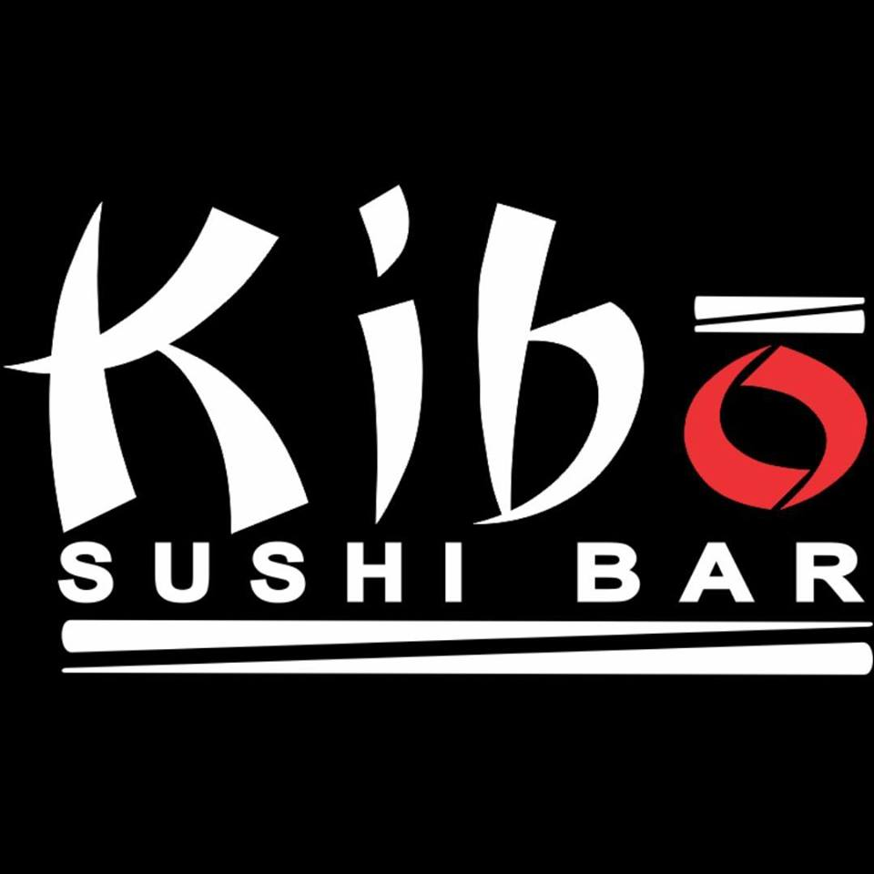 Casa de Sushi oferece 5% de desconto