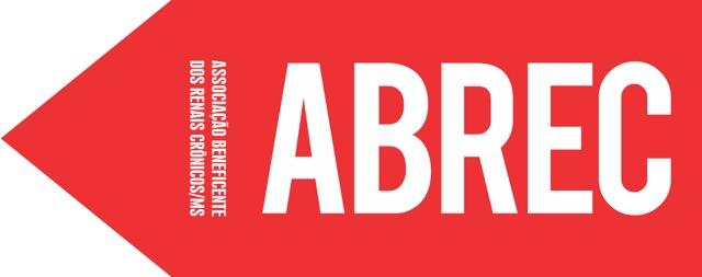 ABREC/MS precisa de doações para reativar consultório odontológico