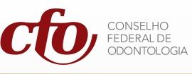 ABO-MS parabeniza reeleição de representante de MS no CFO