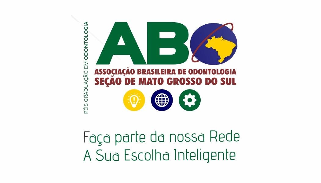 ABO-MS comunica secretarias de saúde sobre importância da odontologia hospitalar