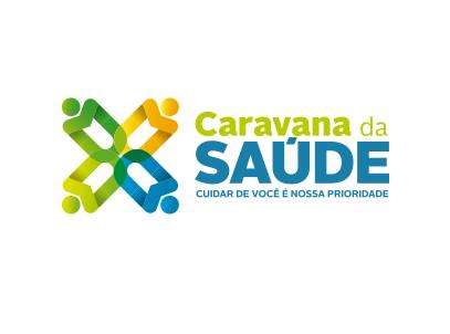 Odontologia estará presente novamente na Caravana da Saúde em 2017