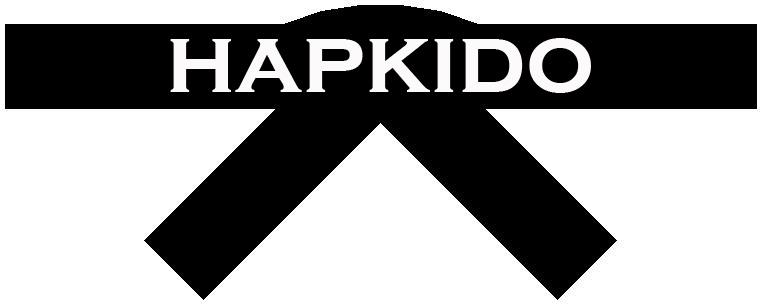 Seminário de Hapkido será realizado nesta sexta e sábado na ABO-MS