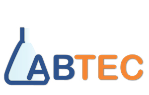 Labtec faz valor diferenciado na análise de potabilidade  para os associados à ABO-MS