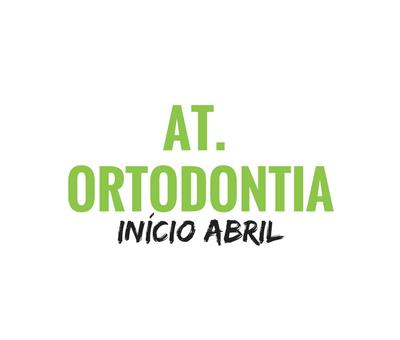 ATUALIZAÇÃO-ORTODONTIA