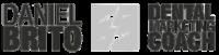 logo-daniel-brito