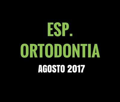 ESPECIALIZAÇÃO-ORTODONTIA-LOJA
