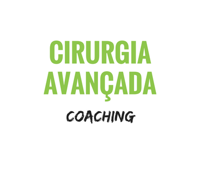 COACHING-CIRURGIA-AVANCADA