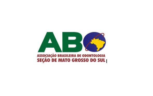 Seja um sócio da ABO-MS – Vence hoje pagamento da taxa associativa