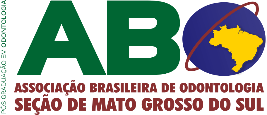 ABO-MS