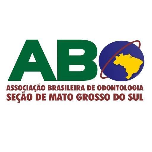 "ABO-MS promove palestra sobre ""Sistema de Implantes Systhex""."