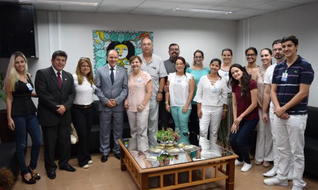 UTIs de MS deverão contar com atuação de cirurgiões-dentistas