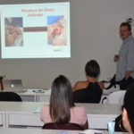 Curso Master em Toxina Botulínica Funcional e Preenchimentos Oromandibulares