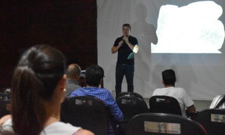 ABO-MS recebe Digital Experience