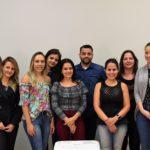 Curso Master em Toxina Botulínica: Nova turma tem início nesta sgeunda-feira
