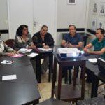 Bem Estar Global: Projeto da Rede Globo contará com serviços e orientações odontológicas